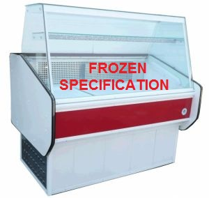 frozen_specification